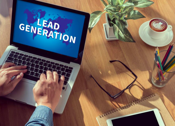 Learn How to Boost Your Lead Generation