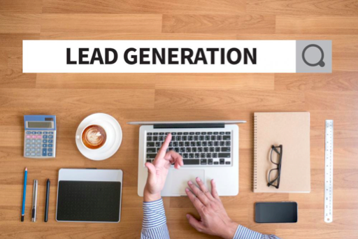 Why do you need to generate leads