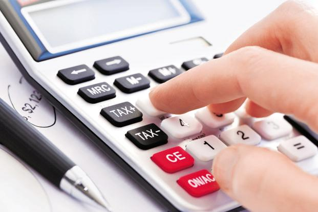 Calculate Your Cost Per Lead